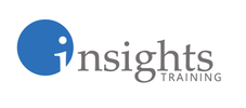 Insights Training